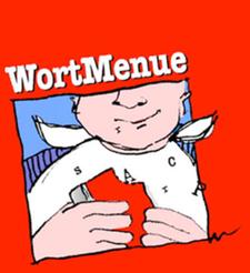 10. WortMenue - literarisch-kulinarisches Festival Überlingen