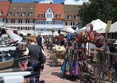 Afrika-Fest Freudenstadt