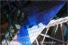 """""""Ansichtssache"""". Architekturfotografien von Dr. Frank Deuble Plochingen"""