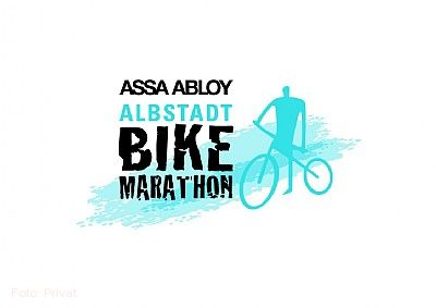 26. ASSA ABLOY Albstadt-Bike-Marathon mit Citysprint