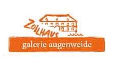 Kunsthandwerkermarkt Galerie Augenweide Bodman-Ludwigshafen