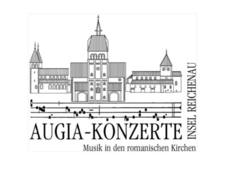 "Augia-Konzert  ""Exsultate, Jubilate"" Reichenau / Insel"