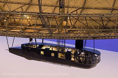Ausstellungsansicht Vernetzung der Welt_Detail Modell R34, 2019