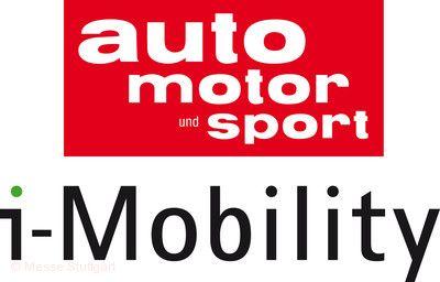 auto motor und sport i-Mobility Stuttgart