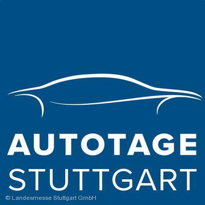 Autotage Stuttgart