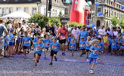 Emmendinger Stadtlauf - ABGESAGT!!! Emmendingen am 26.06.2020