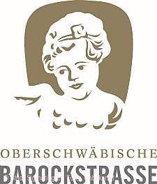 BAROCKwoche 2018: Ausstellung über das Leben und Wirken des spätbarocken Baumeisters Christian Grossbayer Sigmaringen