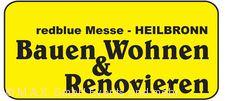 Bauen, Wohnen & Renovieren Heilbronn