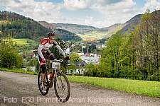 BikeTheRock Heubach