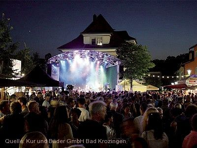 BK-City-Hit-Night Bad Krozingen