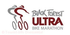 20. Black Forest ULTRA Bike Marathon Hinterzarten