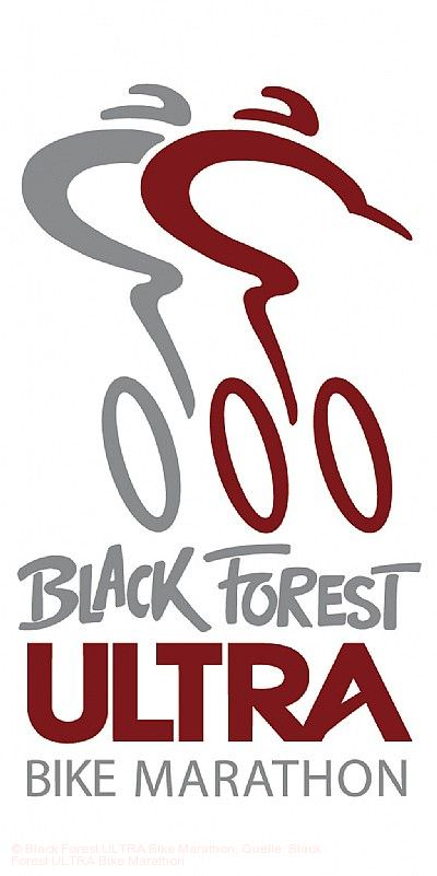 Black-Forest-ULTRA-Bike-Marathon in Kirchzarten