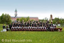 Bockbierfest Bad Wurzach