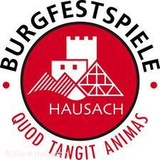 Burgfestspiele - Till Eulenspiegel Hausach