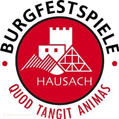 """Burgfestspiele - """"Das kalte Herz"""" Hausach"""