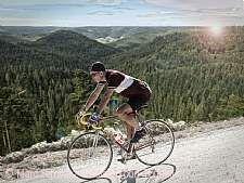 Classic Cycle Circus Baiersbronn