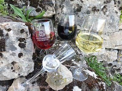 Dertinger Weinfest Wertheim
