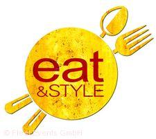 eat&STYLE Stuttgart