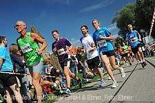 14. Einstein-Marathon Ulm/Neu-Ulm