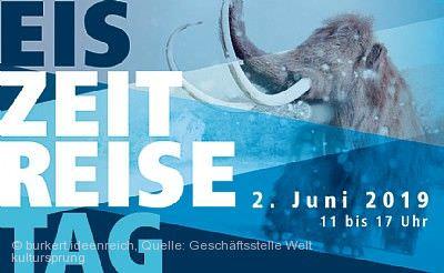 UNESCO-Welterbetag Schelklingen