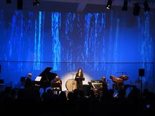 Festival mit neuer Musik Ulm/Neu-Ulm