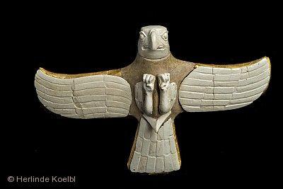 """""""Margiana - Ein Königreich der Bronzezeit in Turkmenistan"""" Mannheim"""