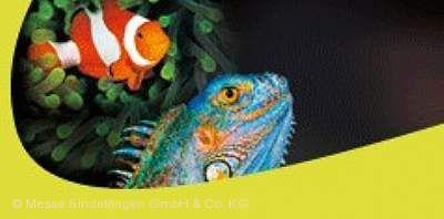 Fisch & Reptil Sindelfingen