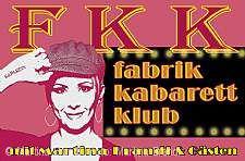 FKK-Kabarett Klub Uhldingen-Mühlhofen