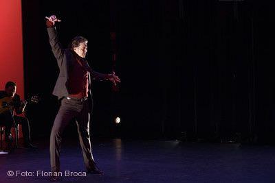 10. Stuttgarter Flamenco Festival