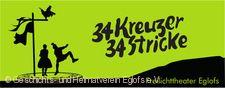 """""""34 Kreuzer - 34 Stricke"""" Argenbühl"""