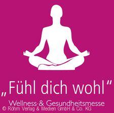 """10. """"Fühl dich wohl"""" - Wellness- und Gesundheitsmesse Böblingen"""