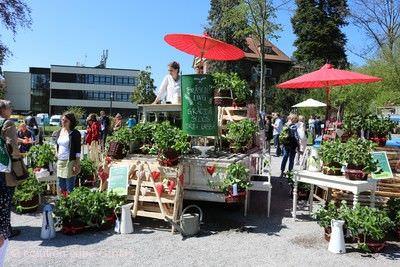 GardenLife Reutlingen