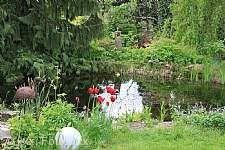 Garten-Hopping Vaihingen an der Enz