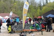 GeoPark Fest Sontheim an der Brenz