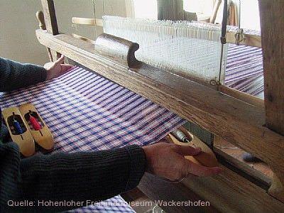 Handwerkertag Schwäbisch Hall