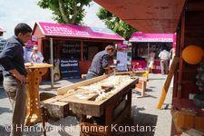 HandWerkStadt Konstanz