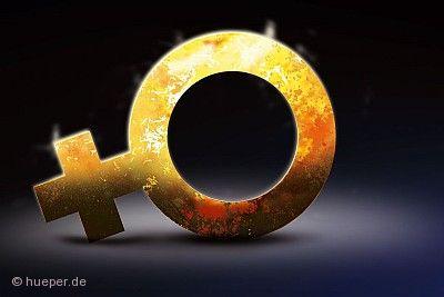 """Opernfestspiele: """"Tannhäuser"""" Heidenheim an der Brenz"""