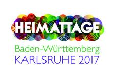 Heimattage Baden-Württemberg 2017: Baden-Württemberg-Tag in Karlsruhe