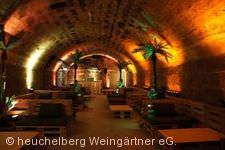Nordheimer Weintage