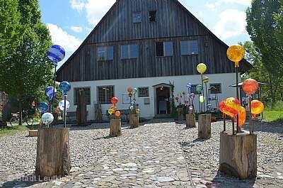 Historisches Markttreiben Leutkirch im Allgäu