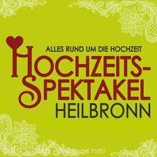 Hochzeitsspektakel Heilbronn