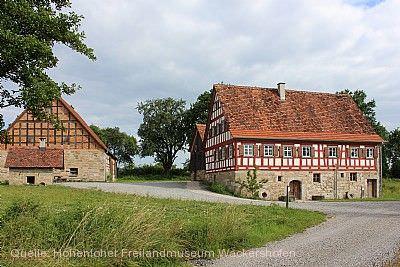 Deutscher Mühlentag Schwäbisch Hall