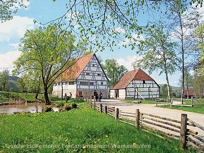 Pferdetag Schwäbisch Hall