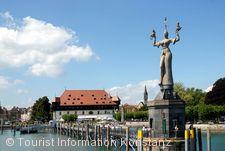Europäische Avantgarde um 1400 Konstanz