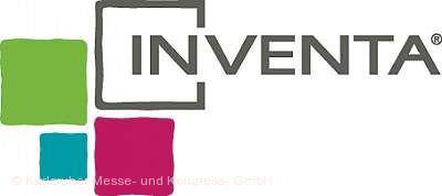INVENTA Rheinstetten