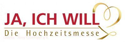 """Hochzeitsmesse """"Ja, ich will"""" Friedrichshafen am Bodensee"""