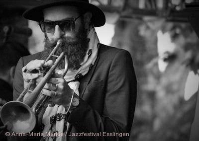 Jazzfestival Esslingen Esslingen am Neckar
