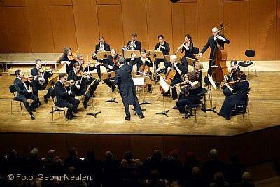 Int. Konzertring 2019: Preisträgerkonzert 10 Jahre Int. Bodensee Musikwettbewerb der Stadt Überlingen
