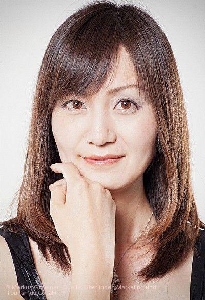 Int. Konzertring: Matinee mit Keiko Hattori, Klavier Überlingen
