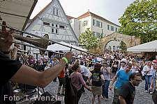 Kirchheimer Musiknacht Kirchheim unter Teck